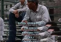 為什麼有人說廈門躍出新一線城市,泉州坐實廈漳泉龍頭?