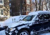 冬天啟動車子時,9成人的做法都很傷車,時間久了拉缸是在所難免
