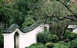 中式庭院,中國園林!