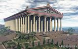 這張希臘城市平面圖顯示,公元前5世紀人們就會利用太陽能了!