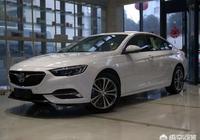 準備在別克君威和本雅閣十代兩者買一個,對車不懂,買哪款車好?