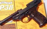 007專用的暗殺手槍