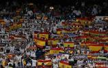 皇馬2-0西班牙人,伊斯科梅開二度