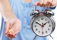 有些患者不懂,為什麼血脂是正常的,醫生仍囑咐他服降脂藥?