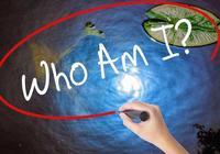 意識從何而來,意識和物質之間的關係是什麼?這關係到意識的起源
