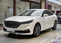 中華汽車和紅旗汽車,哪個品控好?