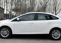 10萬也有合資好車,軸距超2米7,國六標準油耗不足6L,還配6氣囊