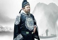 狄仁傑死前設下一局,騙過女皇武則天,挽救了李唐江山