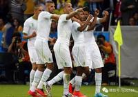 7.11日足彩競彩基本面:科特迪瓦VS阿爾及利亞、歐聯杯、巴西杯