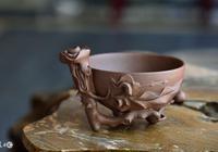 愛喝綠茶沒有錯,那紫砂壺到底能不能泡綠茶?