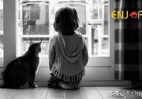恩吉拉 | 楊冪離婚後首談女兒:這輩子,千萬別對孩子說這5句話