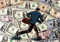 印度減持美債,這對美元的走勢有何影響?
