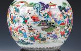家裡過時的花瓶別再用了,小清新陶瓷花瓶擺件,讓客廳滿滿格調!