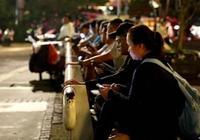 """中國資本出海大熱,中東十大短視頻直播APP九個""""中國造"""""""