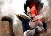 《龍珠》中哪個反派最厲害?魔人布歐是不是最大的BOSS?