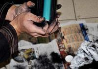 用了這麼長時間剛知道 打印機散發的氣味有害嗎?
