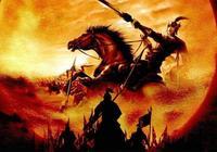 衛青打仗只俘虜了匈奴700餘人,為什麼漢武帝給他的封賞很大?