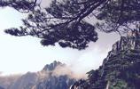 安徽黃山:浩渺雲海,宛若仙境,此生非去不可的景點