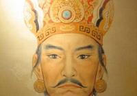 他是皇帝與尼姑私生子,靠娶美貌嫂子坐穩皇位,21歲蹊蹺喪命