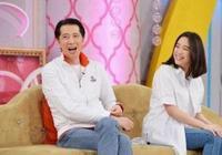 她曾齊名林青霞,懷孕7次沒生出兒子,今57歲女兒是明星