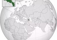 高加索猛虎——亞美尼亞