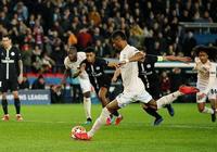 巴黎歐冠輸球所導致?內馬爾姆巴佩紛紛要求離隊,難道要加入皇馬