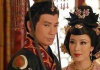 唐朝祕史:唐宣宗李忱在當皇帝前,為何出家當和尚?