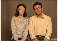 終於明白為什麼萍萍死的那麼早,原來導演一開始就告訴我們了
