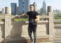 哈薩克斯坦小夥中國尋親:我的爺爺是安徽人