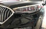 大路探店實拍:中國高端B級車型紅旗H5 讓理想飛揚售價14.68萬起