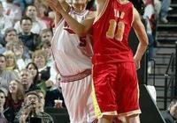 """""""既生姚,河昇鎮?"""" 韓國NBA第一人和姚明的差距有多大?"""