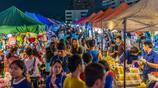 世界上最喜歡中國遊客的國家:日本上榜,泰國第一