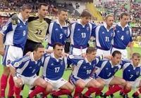 如果南斯拉夫沒有解體,他們的足球會有多強?