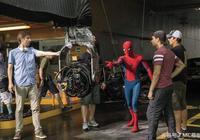 反派的反派登場!索尼影業透露蜘蛛俠相關電影后續計劃