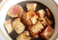 美食的誘惑:浙菜中的經典菜品