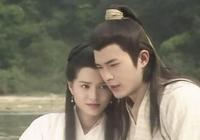隱藏暗線!周芷若嫁給了陳友諒,趙敏嫁給了朱元璋的兒子!