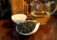 膽結石能喝茶嗎 膽結石能喝酒嗎