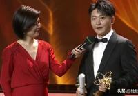 郭京飛獲最佳男配角,倪大紅比郭京飛更有資格當最佳男主嗎?