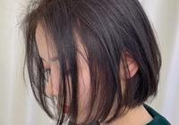 我的頭髮因為燙髮燙壞了,現在很乾很乾,有沒有什麼好辦法能讓頭髮修復回來?在美髮店做倒膜能起作用嗎?