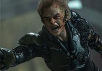 如何評價馬克·韋布執導的電影《超凡蜘蛛俠2》?