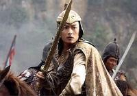 秦瓊為什麼不受李世民待見?