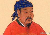 從'寄奴'到皇帝的祕密,5分鐘看清宋武帝劉裕為何如此厲害?