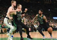 今日!NBA季後賽3場對決 火箭雄鹿凱爾特人力爭2連勝 CCTV5無直播