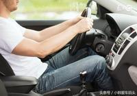 汽車評測者們,究竟可以吹到到什麼程度?