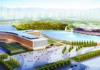 綠色建築大潮湧 綠色稅收是關鍵