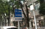 江漢經濟開發區,應該是大武漢最落寞的一個開發區了吧?