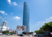 廈門最標誌性的建築,從這個角度看真的棒極了,一般遊客都不知道