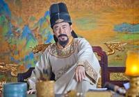 趙匡胤說了七個字,直接導致了北宋和南宋的悲劇