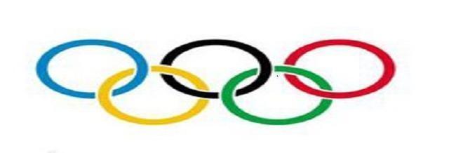 有哪些亞洲國家舉辦過奧林匹克運動會?