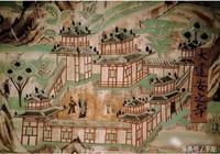 顏杲卿巧奪土門關,河北軍民抗擊安祿山,常山慘遭屠城